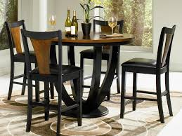 Tall Kitchen Island Table Wonderful High Kitchen Table Set Counter Height Dining Table Sets