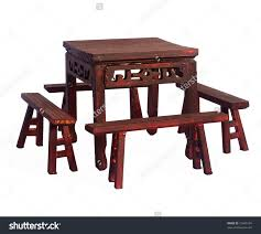 oriental dining room sets appealing oriental dining table 27 chinese dining set furniture