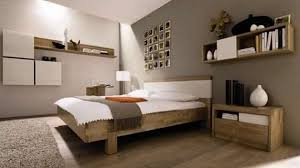 fancy bedroom colour designs on home remodeling ideas with bedroom stunning bedroom colour designs on home remodel ideas with bedroom colour designs