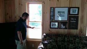 norman window fashions portrait smartfit honeycomb shade