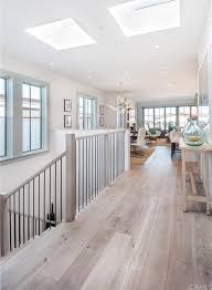 beautiful white engineered hardwood flooring alaska uv white