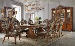 Victorian Dining Room Furniture by Homey Design Living Room Sets Gallery Of Round Walnut Coffee