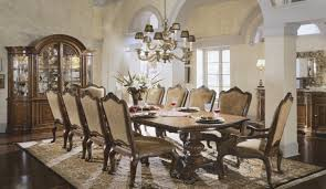 dining room antique dining room sets bless vintage wood dining