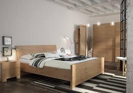 chambre à coucher rustique chambre à coucher rustique m17ed meubelen joremeubelen jore