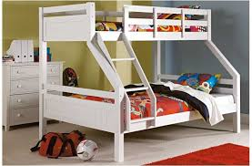 Carlo Trio Bunk Bed Chloe Pinterest Bunk Bed Kids Rooms And - Harvey norman bunk beds