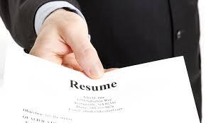 transition u0026 employment services vfw
