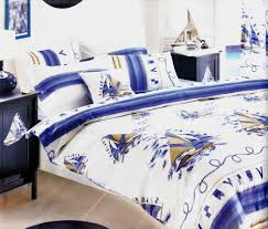 inspired bedding inspired themed bed sets option lostcoastshuttle bedding set