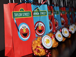 elmo party favors elmo party decorations fitfru style great wonderful