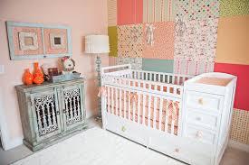 les chambres bebe modele chambre bébé mon bébé chéri