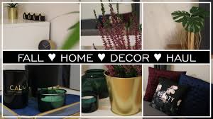 Jysk Home Decor