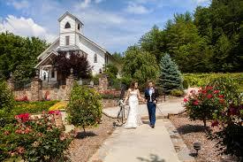 North Ga Wedding Venues Wedding Venues In North Georgia Mountains