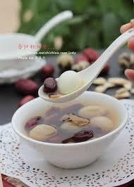 fabriquer sa cuisine soi m麥e les 85 meilleures images du tableau 养身食谱sur armoires