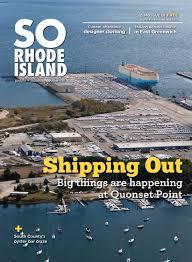 so rhode island may 2014 by providence media issuu