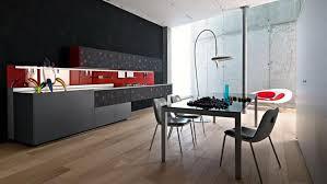 kitchen decorating kitchen design showroom european kitchen