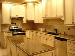painting kitchen cabinets cream painting kitchen cabinets cream image of cream kitchen cabinets