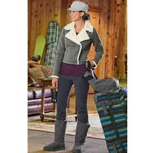 womens boots ugg ugg boots ugg boots 17727830 520 520 madame and