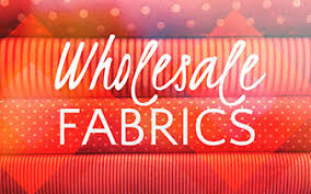 wholesale patchwork quilting fabric suppliers in sydney australia