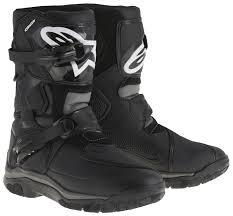 motocross boots alpinestars alpinestars belize drystar boots revzilla