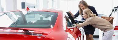 lexus deals on new cars best new car deals consumer reports