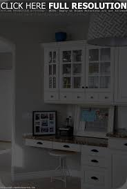 small kitchen desk ideas kitchen kitchenesk organizationkitchenesign photos small