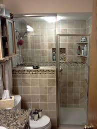 Bath To Shower Conversions Remodel Small Bathroom With Shower And Tub Creative Bathroom