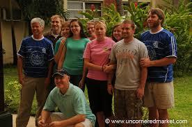 Kentucky group travel images Travel ideas 3 uncornered market jpg