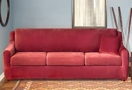 Apartment Size Sleeper Sofa Luxury Slipcovers For Sleeper Sofas 70 About Remodel Apartment
