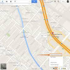 Google Map Customizer Embed Google Map Embed A Google Map On Your Squarespace Website
