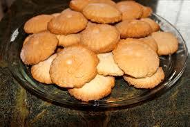 holiday favorites louisiana kitchen u0026 culture
