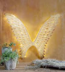 Outdoor Lighted Christmas Angels by Lighted Outdoor Angels Home Design Inspirations