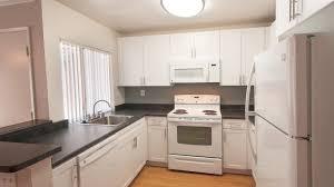 avanti apartments anaheim 650 w broadway equityapartments com