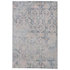 2 x 3 accent rugs jaipur rugs angora 2 ft x 3 ft vintage accent rug rug133261 the