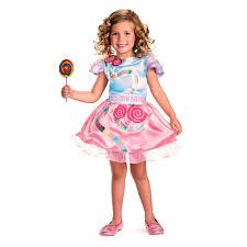 thundercats halloween costumes toddler costumes toddler halloween costumes