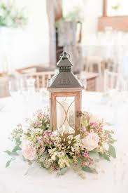 centerpieces for wedding tables diy lantern wedding centerpieces daveyard 78718af271f2