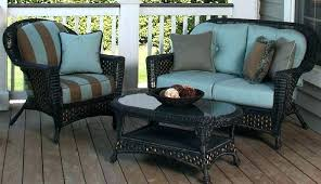 Patio Clearance Furniture Fresh Restaurant Patio Furniture Or Store Buy Patio Deck