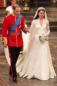 Where Do Prince William And Kate Live 309 Best Celebrities Images On Pinterest Teresa Palmer Duchess