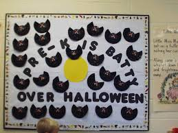 halloween bible lessons for preschool printable bulletin board ideas click here to download the free