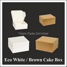 cake boxes cake boxes manufacturers cake boxes exporters cake
