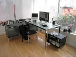 work from home office home office design create a low cost space to work from home