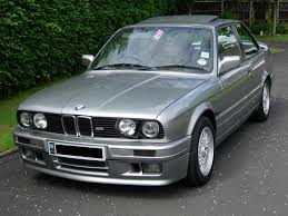 custom bmw 3 series 1988 bmw 3 series specs and photos strongauto