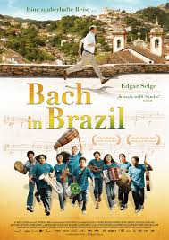 K Henm El In Angebote Bach In Brazil Film 2015 Moviepilot De