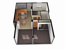 two bedroom cottage house plans minecraft tiny house designs elegant modern house plans small 2