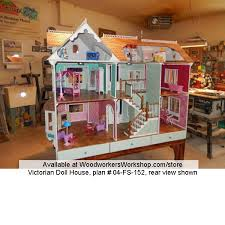 Free Woodworking Plans Lap Desk by Free Woodworking Plans Lap Desk Barbie Dollhouse Woodworking
