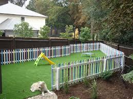 child friendly play area garden patio pinterest play areas