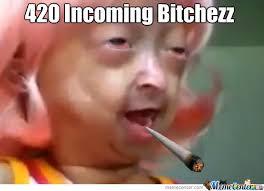 420 Blaze It Meme - 420 blaze it fggts by bigcheezit210 meme center