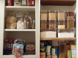 Extra Kitchen Storage Ideas Extra Kitchen Storage Design Ideas Cool Kitchen Storage Design