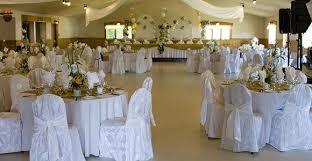 decoration salle de mariage idée deco mariage decoration pour mariage
