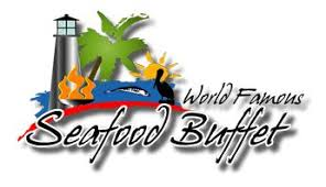 East Coast Seafood Buffet by Whale Harbor Seafood Buffet Best Seafood Restaurant In The