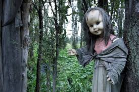 Most Haunted Halloween by Island Of The Dolls Don Julian Google Search Some Dolls Are