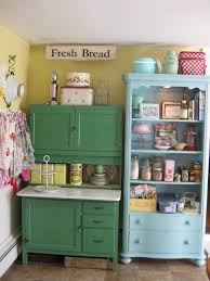 kitchen turquoise kitchen colours for small lime green ideas